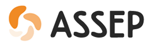 Assep